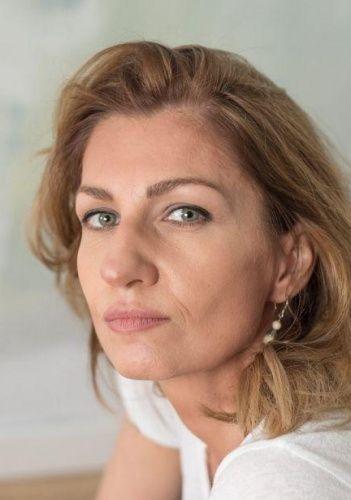 Agnieszka Jelonek