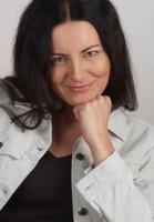 Aleksandra Hulewska