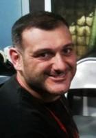 Simone Bianchi
