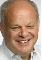 Martin E.P. Seligman