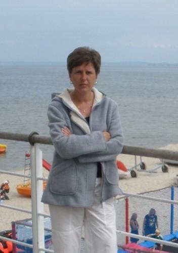 Marzena Grzybowska