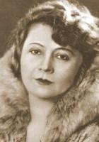 Herminia Naglerowa