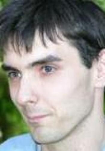 Marcin Jurzysta