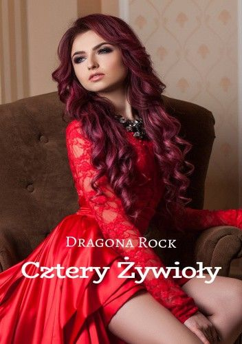 Dragona Rock