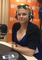 Magdalena Pinkwart