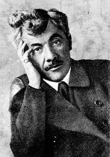 Zygmunt Bartkiewicz