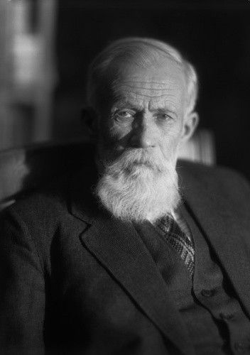 Władimir Obruczew