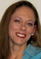 Kat Cantrell
