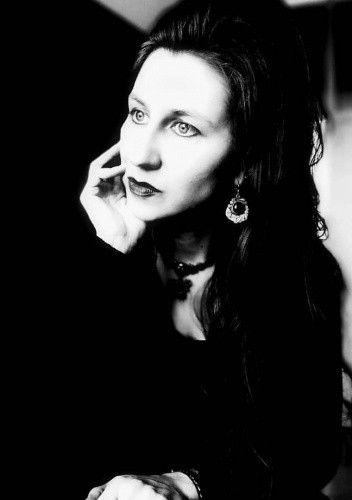 Joanna Pypłacz