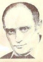 Jan Paweł Gawlik