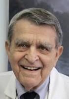 John E. Sarno