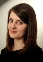Martyna Senator