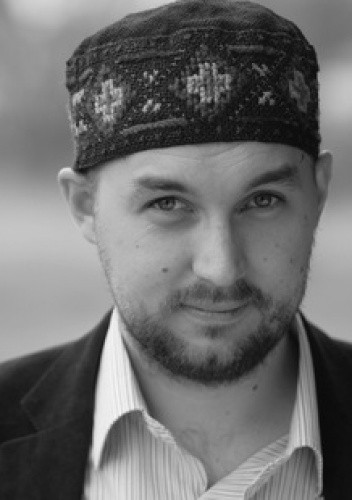 Zbigniew Rokita