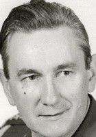 Jerzy Mastalerski