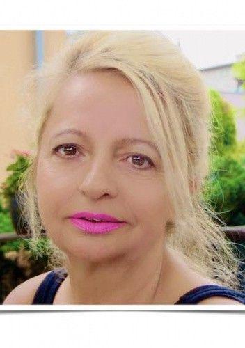 Yolanda Podejma-Eloyanne
