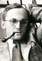 August Scholtis