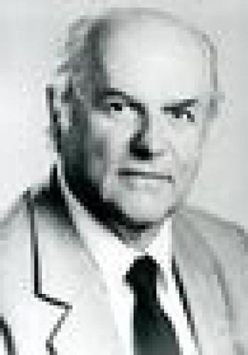 Witold Rudowski