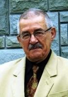Wacław Droszcz