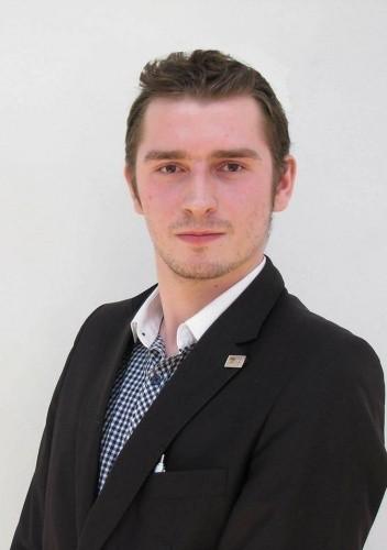 Marcin Hajdo
