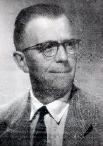 Tomasz Helner
