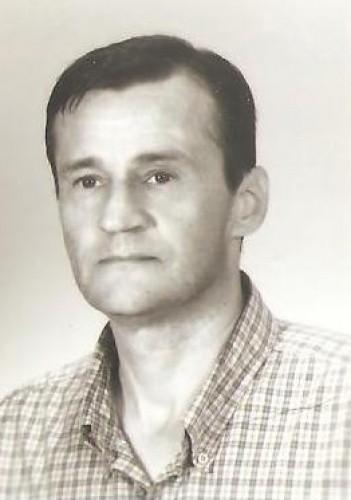 Zdzisław Błoński