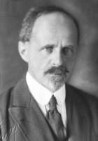 Władysław Konopczyński