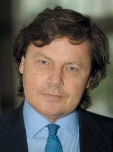 Nigel West