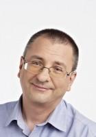 Jerzy S. Majewski