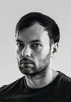 Łukasz Zawada