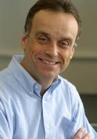Andrew Nagorski