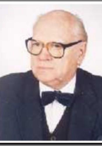 Oktawiusz Jurewicz