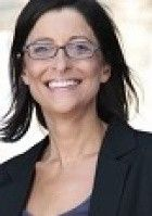 Michèle Fitoussi