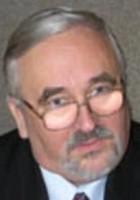 Jerzy Hauziński
