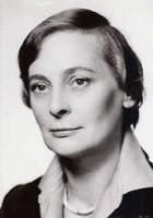 Gabriela Górska