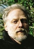 Andreas Martens