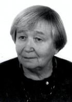 Grażyna Jonkajtys-Luba