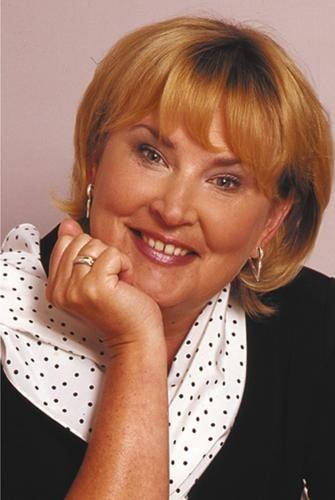Tatiana Polakowa