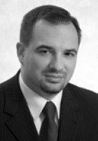 Tomasz Pietrzykowski