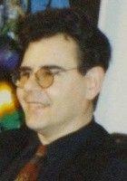 Paul Neary