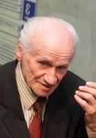 Borys Woźnicki