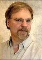 Jonathan Harr