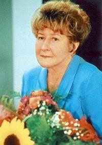 Krystyna Heska-Kwaśniewicz