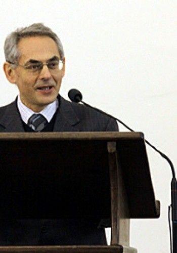 Krzysztof Ożóg