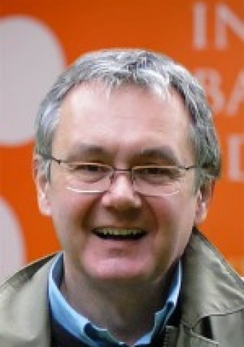 Krzysztof Biedrzycki
