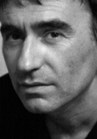 Tomasz Matkowski
