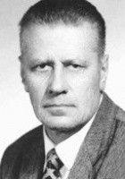 Henryk Kocój