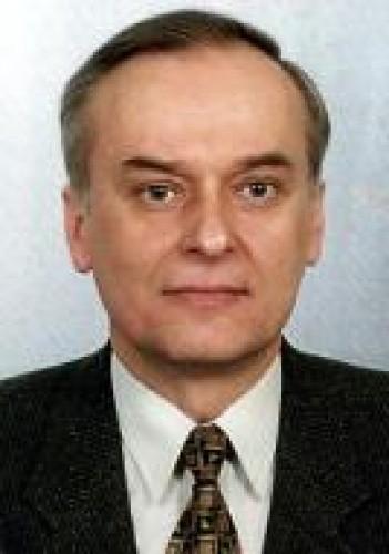 Zbigniew Karpus