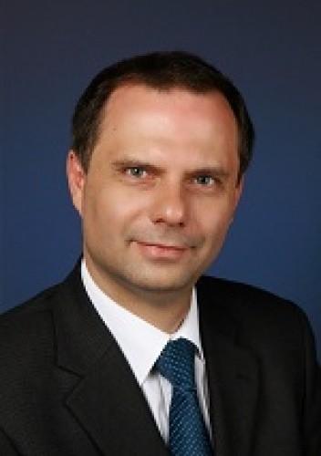 Robert Kłosowicz