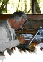 Riccardo Orizio