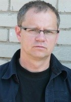 Dariusz Libionka
